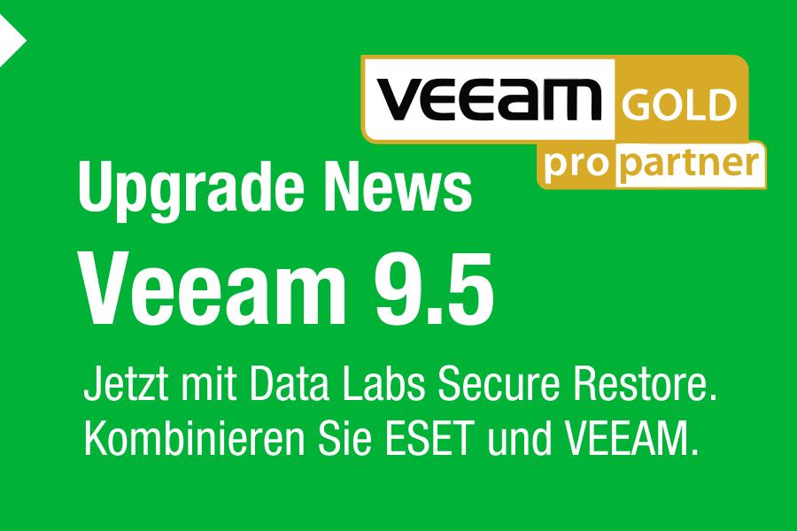 Veeam_01_2019_V9-5UPDATE_900_X