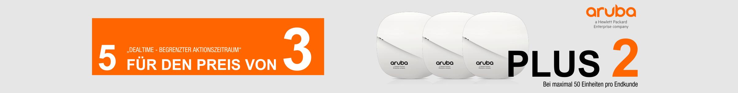 Aruba_CM_2018_2400_09_2018_XI