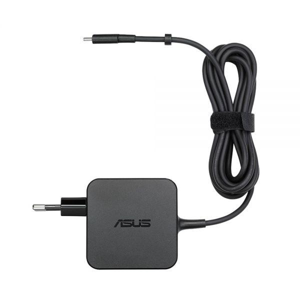 ASUS AC65-00 - Netzteil - Wechselstrom 100-240 V