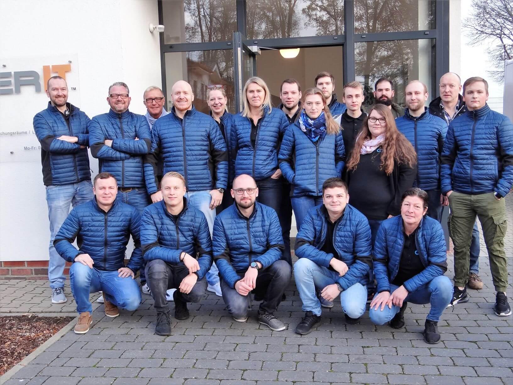 XMas_2018_Kollegen_Cloudmarkt