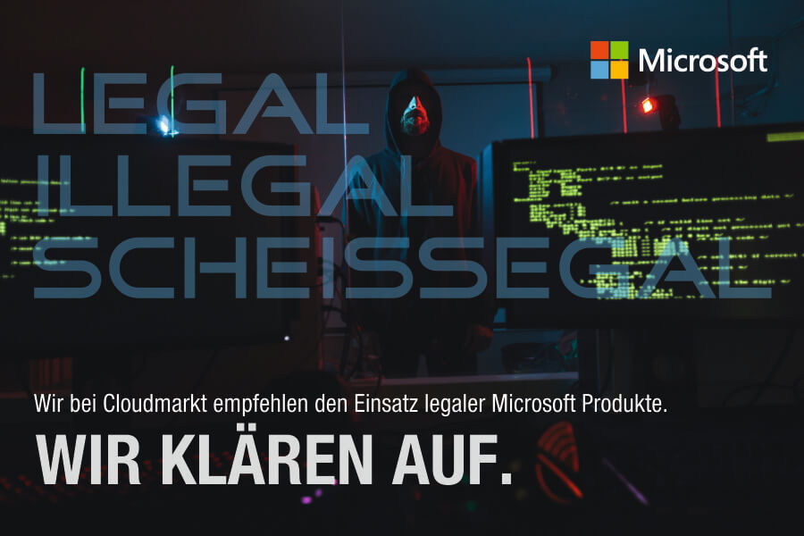 legal_Blog_Cloudmarkt_900_600_X