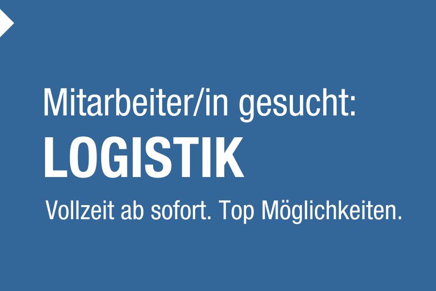 Job_Cloudmarkt_Logistik
