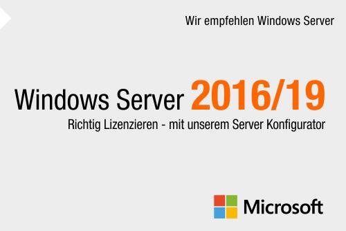 Server_Konfiguartor_CM_500