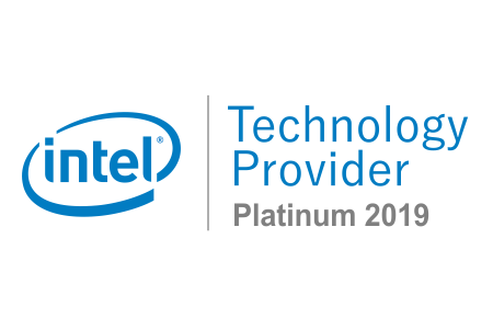 Intel_2019_Platin_450_white_BG